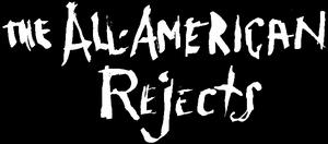 The all american rejectslogo1.png
