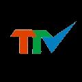 TTV (Tuyen Quang)