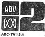 Tv 130667 0003 2