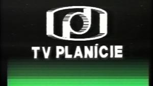 Tvplanicie1990.png