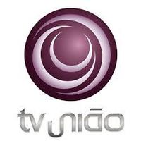 Tvunião2009.png