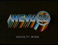 WEVU261984