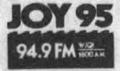 WJQI 94.9 1990 (2)