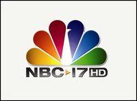 WNCN HD logo