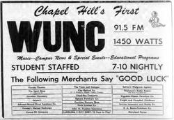 WUNC Chapel Hill 1976.png
