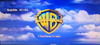 Warner Bros. Pictures Tag