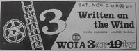 Wcia tvg movies-67.jpg