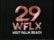Wflx1987closedown
