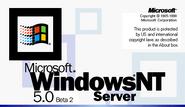WindowsNT50ServerBeta2