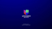 Wuni univision boston id 2019