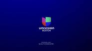 Wuni univision boston id 2019