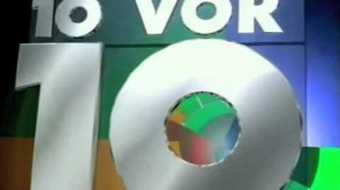10vor10 - Opener 2005