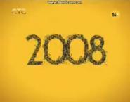 2008 not