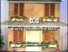 ABC1983increditPlaySchoolAllTogetherShow