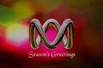 ABC2001chistmasa