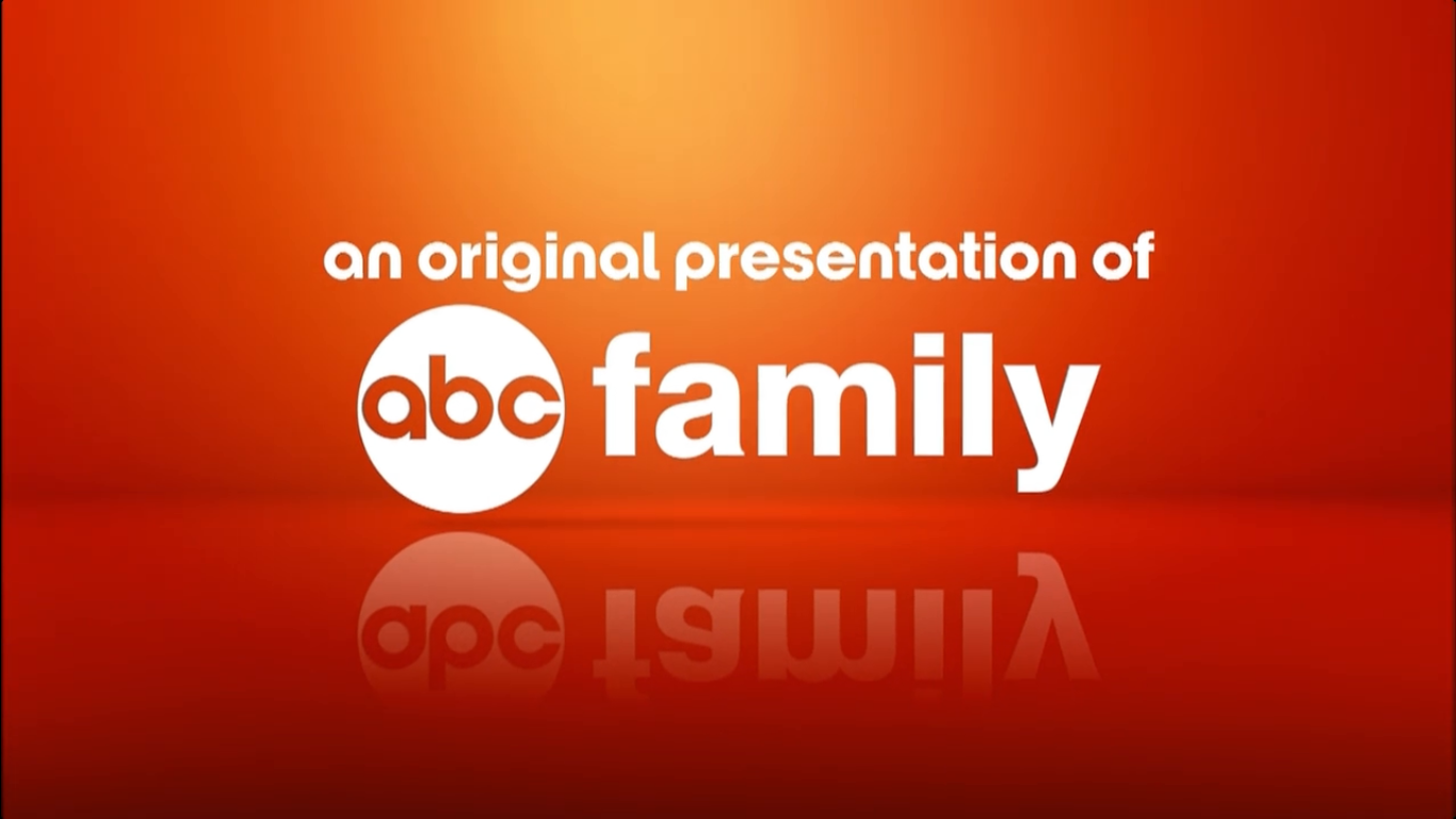 ABC Family Worldwide Inc.