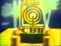 Abs cbn gold logo