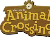 Animal Crossing (video game)