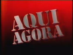Aqui Agora (1996).jpg