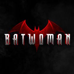 Batwoman (TV) logo.png