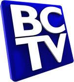 Kompas TV Surabaya