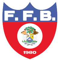 Football Federation of Belize
