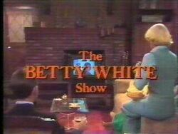 Bettywhitelogo01.jpg