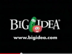 Big Idea Logo 2005