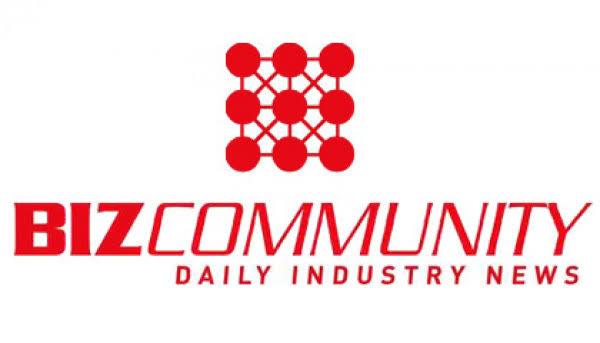 BizCommunity