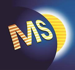 Bom Dia MS (MMVII).jpg