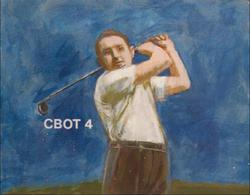 CBOT 4