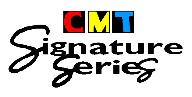 CMT Signature Series