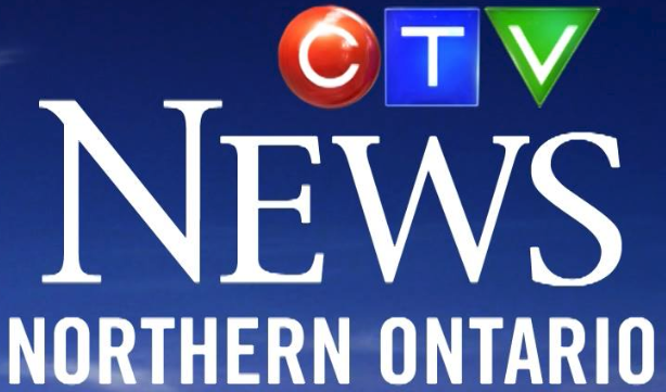 CTV Northern Ontario