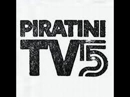 TV Piratini