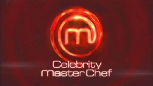 Celebrity MasterChef (UK)
