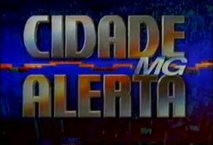 Cidade Alerta MG.jpg