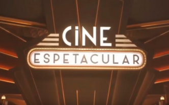 Cine espetacular.png