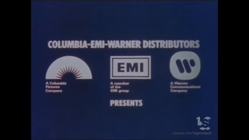 Columbia/EMI/Warner Distributors