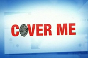Cover Me: Based on the True Life of an FBI Family