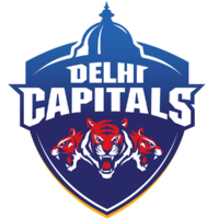 Delhi Capitals.png