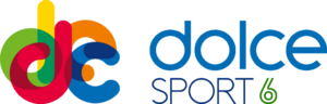 Dolce Sport 6.png
