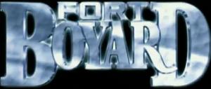 Fort Boyard 2003.png