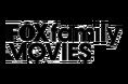 Fox-Family-Movies
