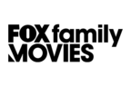 Fox-Family-Movies
