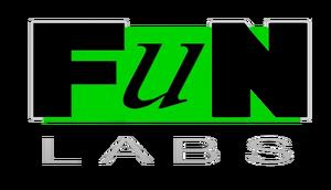 FunLabs.png