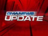 GMA News Update