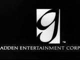 Gladden Entertainment