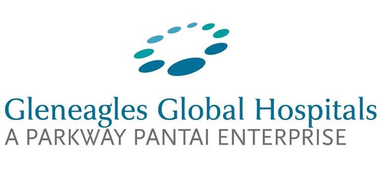 Gleneagles Global Hospitals
