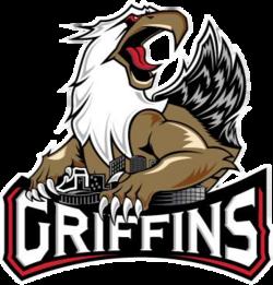 Grand Rapids Griffins logo (introduced 2015).png