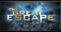 GreatEscape.jpg
